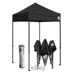 Eurmax New Ez Pop Up Outdoor Canopy Commercial Gazebo Abri Tente Instantanée